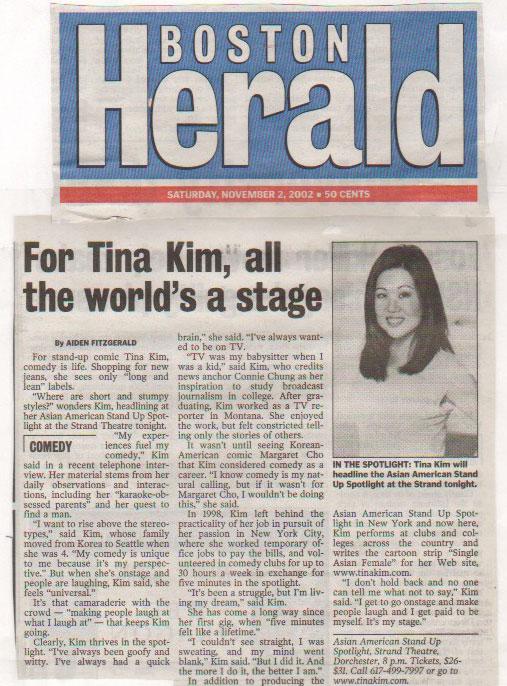 Boston-Herald-2002